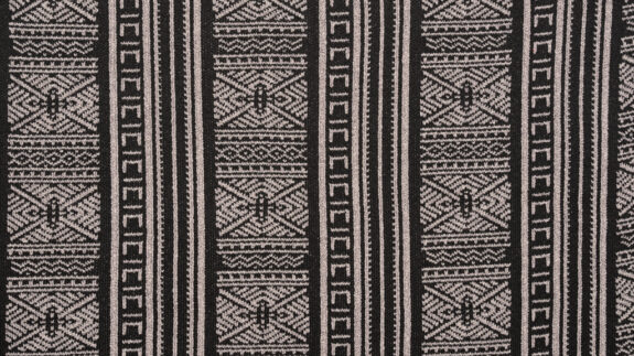 Home 1 TING4287 Bamako Mud Cloth custom crop