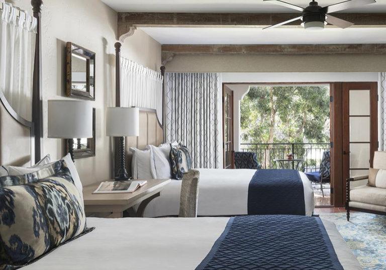 The Ritz-Carlton Bacara - thumbnail
